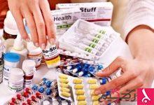 "Photo of ""الصحة"" الإماراتية توفر ميزة التحقق من نطاق الجرعات الدوائية في نظام ""وريد"""