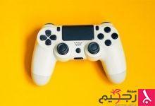 Photo of منظمة الصحة: الإفراط في ألعاب الفيديو إدمان