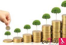 Photo of المال يشتري أنواعاً معينة فقط من السعادة!