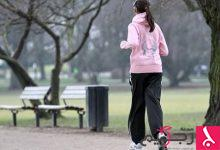 Photo of احذر ممارسة الرياضة أثناء إصابتك بنزلة البرد