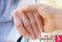 Photo of حاسة الشم للتعرف على الشلل الرعاش قبل التشخيص