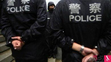 Photo of الصين: محكمة تقضي بسجن 36 شخصاً لمدة تصل لـ25عاماً