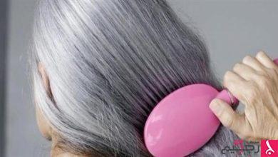 Photo of هذا ما يحتاج إليه شعرك في الكِبر