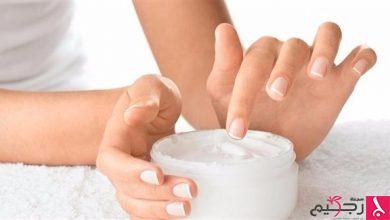 Photo of نصائح لحماية اليدين من الجفاف في الشتاء