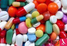 Photo of الأدوية الحيوية .. أسلحة قوية ذات آثار جانبية
