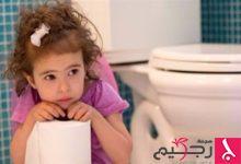 Photo of متى يكون الإمساك لدى الأطفال مزمناً؟