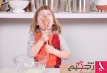 Photo of احذر لعق ملعقة الكعك أثناء تحضيره.. ربما تصاب بالفشل الكلوي