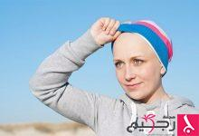 Photo of الناجون من السرطان أكثر عرضة لمشكلات ضغط الدم