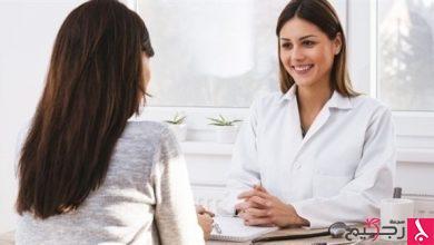 Photo of 3 علامات غير شائعة لمشاكل الخصوبة لدى المرأة