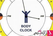 Photo of هل تؤثر الساعة البيولوجية على علاج السرطان؟