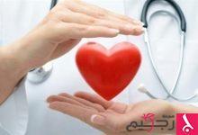 Photo of 5 حقائق عن سن اليأس وصحة القلب تهم المرأة