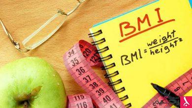 Photo of كيف نحسب الوزن المثالي بالنسبة للطول؟