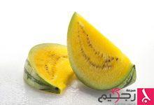 Photo of فوائد البطيخ الأصفر وقيمته الغذائية