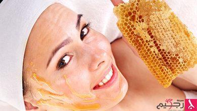 Photo of كيف يمكن استخدام شمع العسل لترطيب الشفاه واليدين؟