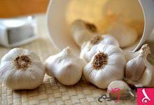 Photo of فوائد الثوم للجسم و الصحة