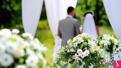 Photo of تفسير حلم الزواج وحلم حفل الزفاف