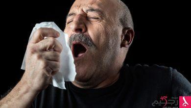 Photo of نصائح صحية لمرضى السكري المصابين بعدوى الأنفلونزا