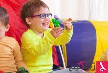 Photo of نصائح لاختيار ألعاب مفيدة وآمنة للأطفال