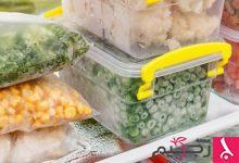 Photo of نصائح صحية للوقاية من التسمم الغذائي
