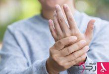 Photo of دراسة: إصابة الأم بالتهاب المفاصل الروماتويدي تزيد من خطر إصابة طفلها به