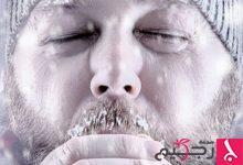 Photo of نصائح صحية: ما هي العلامات التحذيرية للإصابة بانخفاض درجة الحرارة؟