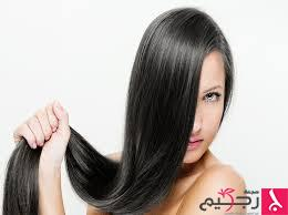 Photo of أسباب تغيرات تركيبة الشعر