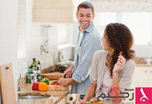 Photo of عادات غذائية تعزز من الصحة وتطيل من العمر