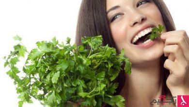 Photo of أفضل علاج لتساقط الشعر عند النساء