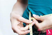 Photo of وصفة لتنحيف البطن