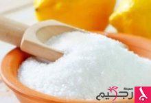 Photo of فوائد الملح