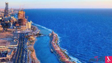 Photo of أماكن سياحية في جدة للعرسان