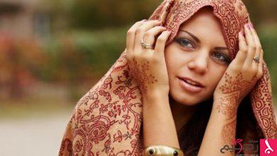 Photo of مقاييس الجمال عند العرب