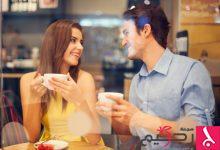 Photo of فوائد القهوة لعلاج الضعف الجنسي