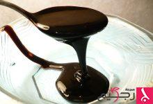 Photo of العسل الأسود للرجيم