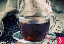 Photo of الشاي للتخلص من الوزن الزائد