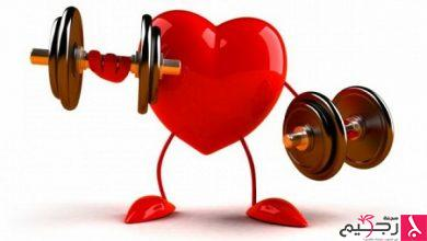 Photo of دراسة البرتقال والسبانخ لصحة القلب