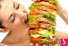 Photo of طرق ونصائح لزيادة الوزن