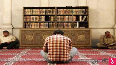 Photo of آداب المساجد في الإسلام