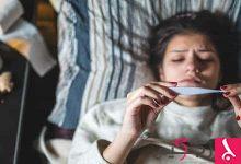 Photo of أعراض إنفلونزا الخنازير