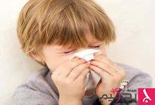 Photo of أعراض التهاب البلعوم