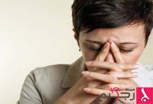 Photo of أعراض فقر الدم الخبيث