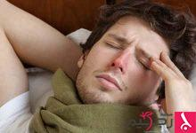 Photo of أعراض مرض التيفوئيد