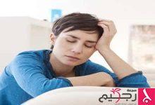 Photo of أعراض وأسباب نقص الفسفور في الجسم