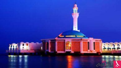 Photo of أهمية المساجد في الإسلام