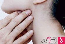 Photo of طرق علاج التهاب اللوزتين