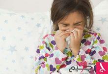 Photo of طرق علاج تضخم اللحمية خلف الأنف عند الأطفال