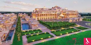 Photo of أجمل عشر فنادق في العالم