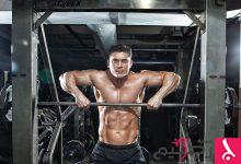 Photo of طرق علاج مشكلة العضلات الصغيرة وغير المتناسقة