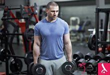 Photo of تتدرب بجدية لكنك لا تفقد الدهون؟ إليك الأسباب
