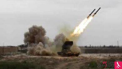 Photo of الأمم المتحدة: صواريخ الحوثيين صوب السعودية صناعة إيرانية